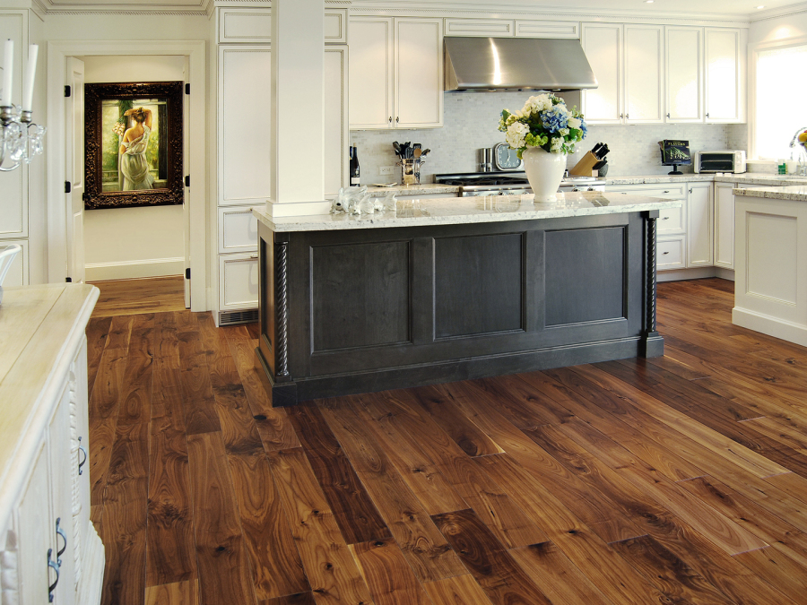Wood Floor Renovations Llc Home